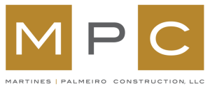MPC Logo Color