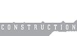 shaw logo white gray option